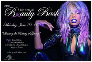 beautybashinvite