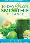 10-day-green-smoothie-cleanse_compact