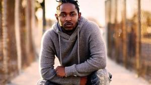 Kendrick Lamari