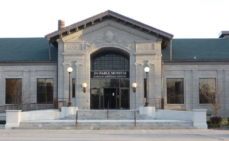 dto3-dusable-museum