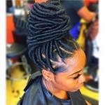 IG:  @Hair_Alexandriaa